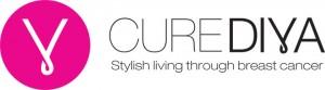CureDiva_Logo-small copy