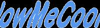 blowmecool_logo