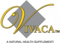 Vivaca